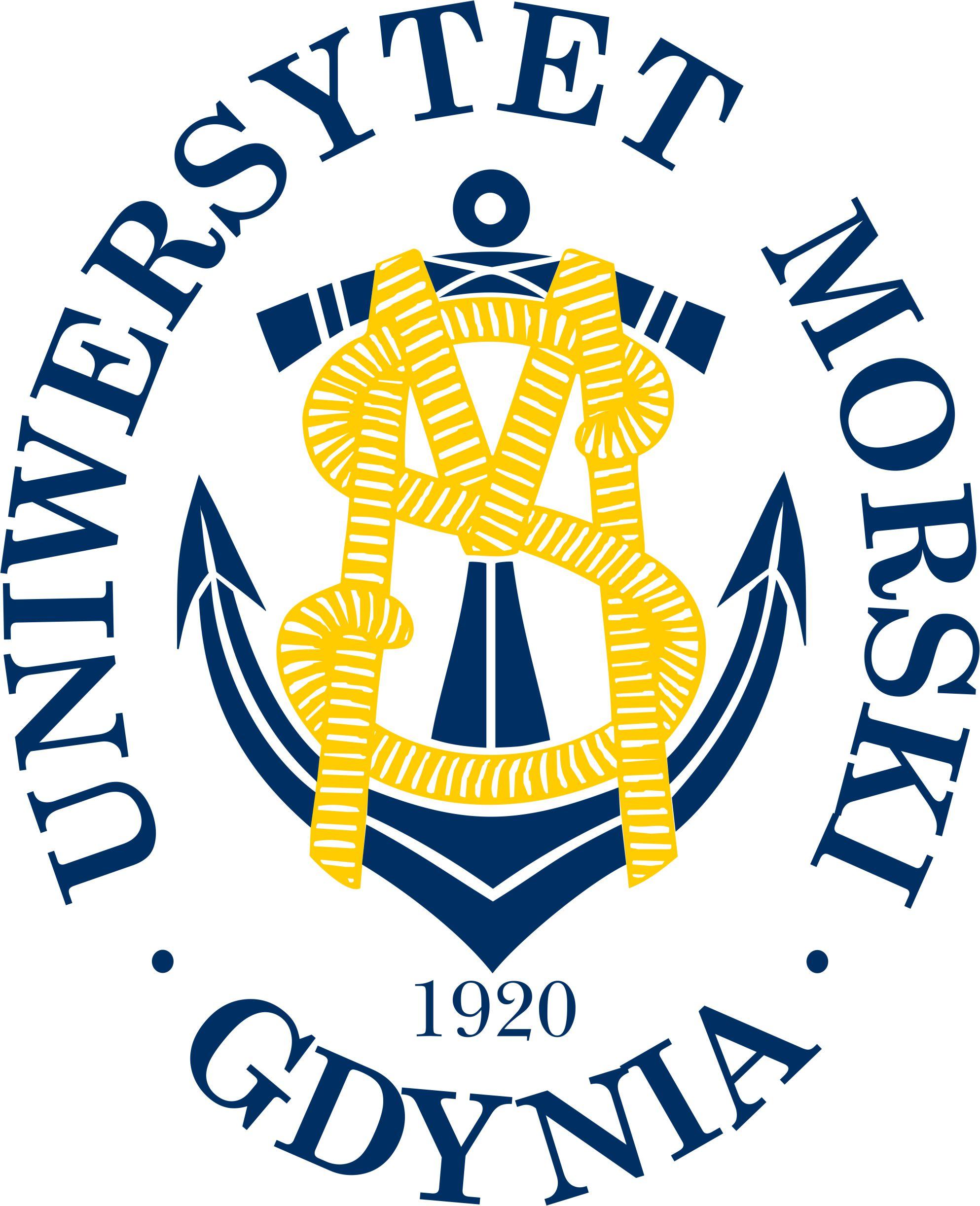 logo-uniwersytet