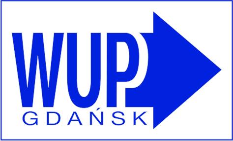 logotyp-cmyk