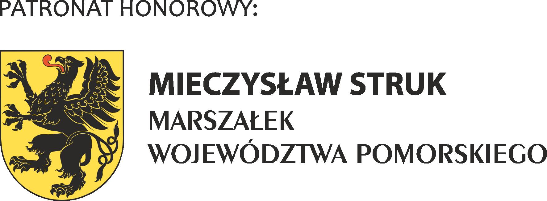 patronat-honorowy-marszalek-wojewodztwa-pomorskiego-poziom-prawa-rgb-only-for-web-2012