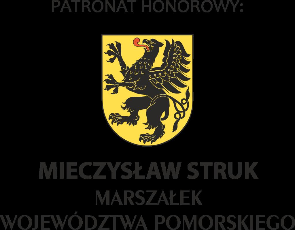 patronat-honorowy-marszalek-wojewodztwa-pomorskiego-pion-rgb-only-for-web-2012-1024x797