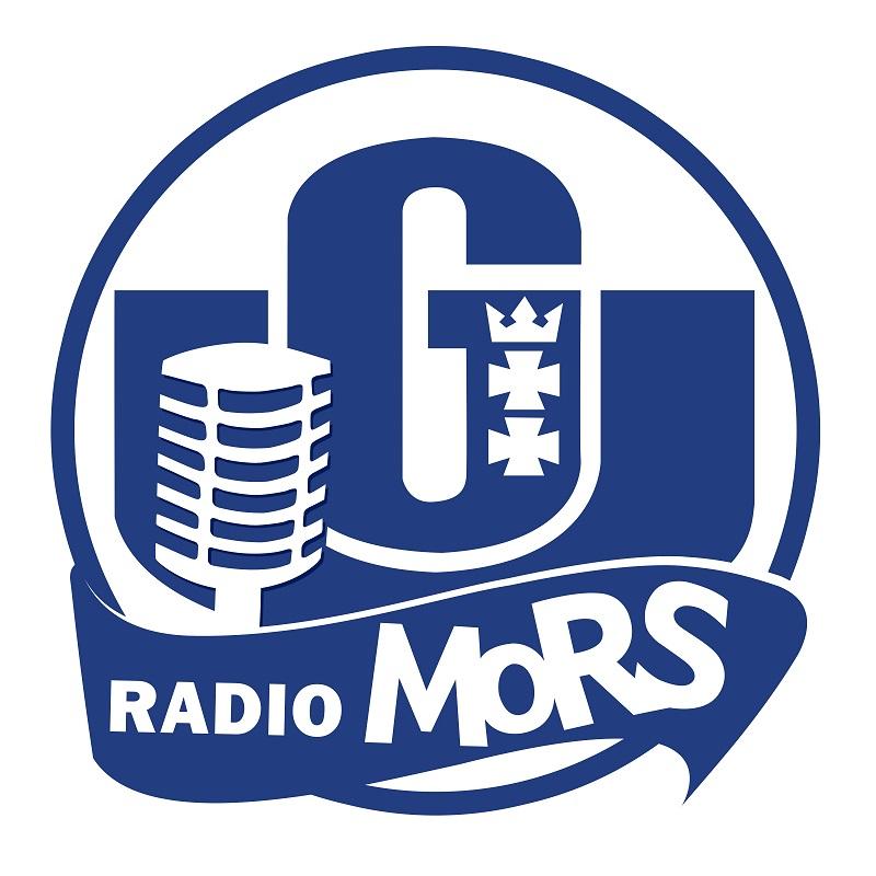 mors-logo-new_0