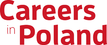 careers-in-poland-logo-rgb-owi_1