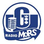 mors-logo-owi_1