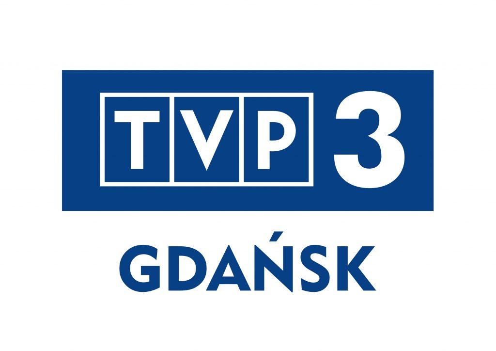 tvp3-2016-1-1024x724