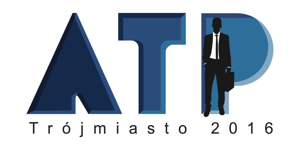 ATP_trojmiasto 2016
