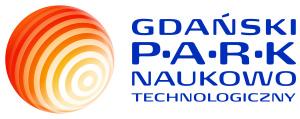 Gpnt-Logo-PoziomCMYK_podst_pl