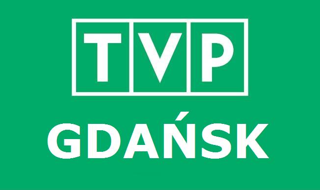 TVP_Gdansk