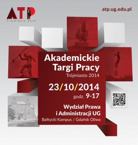 atp web kwadrat_10_2014