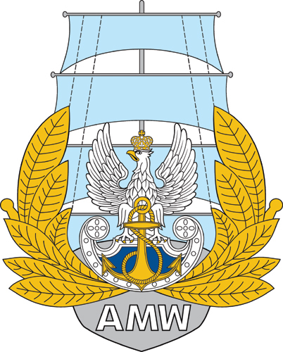 logoAMW2