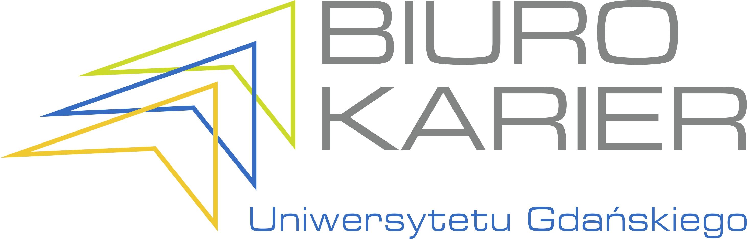 logo_bkug_kolory_rgb