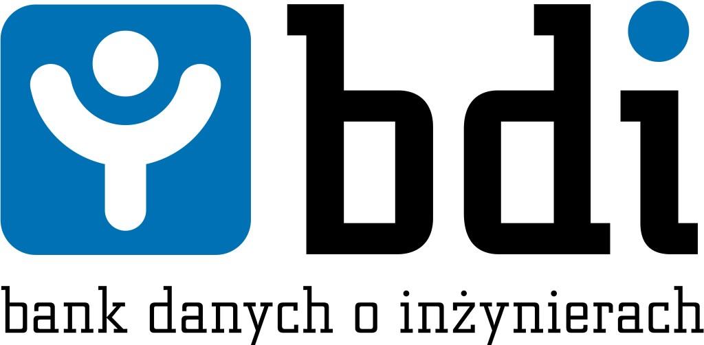 logo_duze_claim