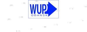 logotyp CMYK z nazwą i haslem PION