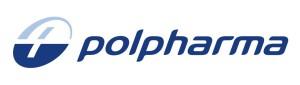 polpharma (2)