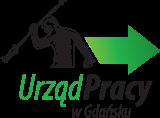 logo_pupgda