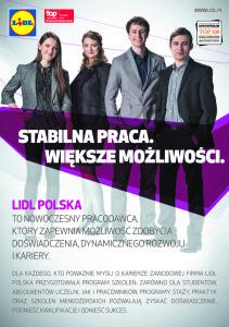 Lidl - przewodnik pracodawcy_A5_stabilna_praca