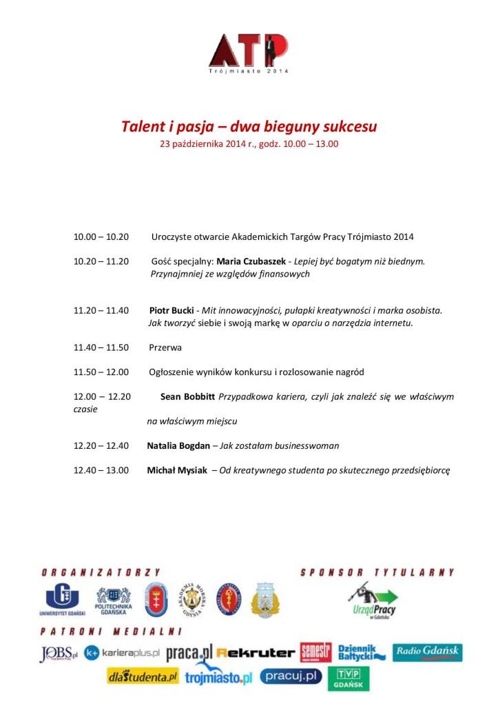 program konferencji-page-001