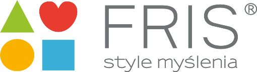 logo-fris-male