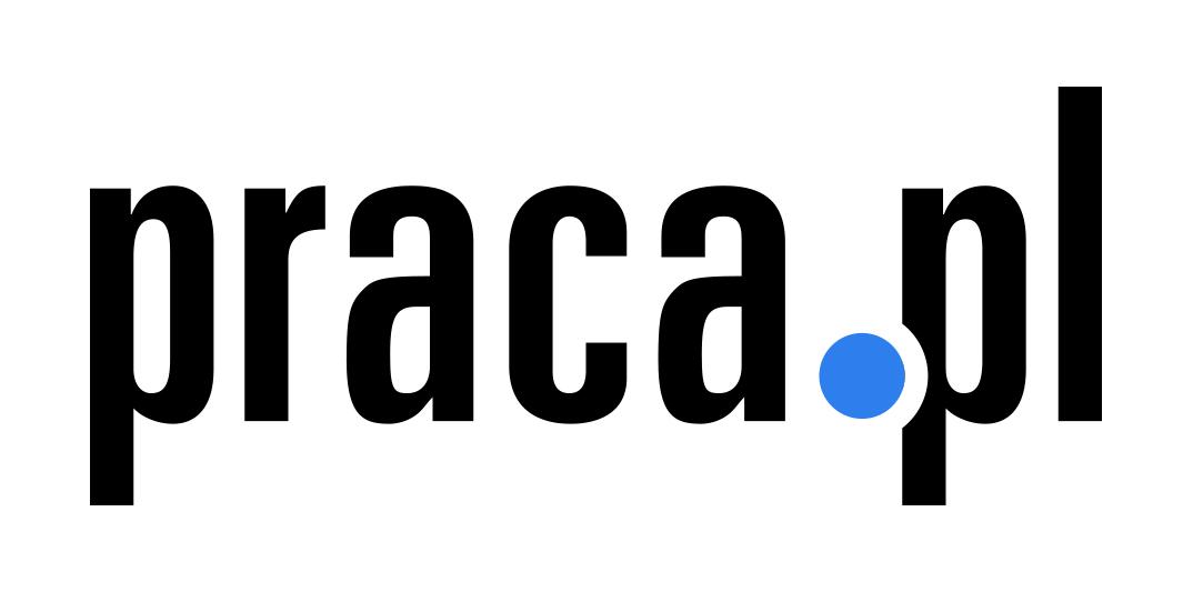 Logo_Praca_pl