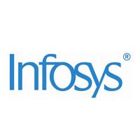 Infosys_200x200