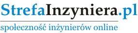 logostrfanzyniera.pl