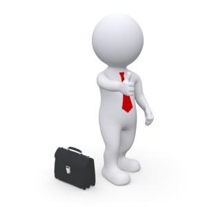 business-graphics-1057089