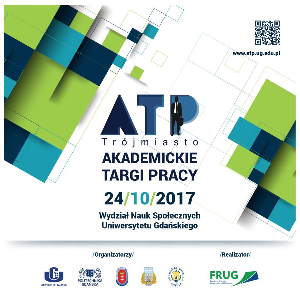 plakat-atp-square-2017-1