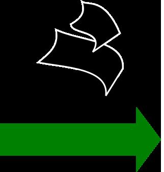PUP Gdynia