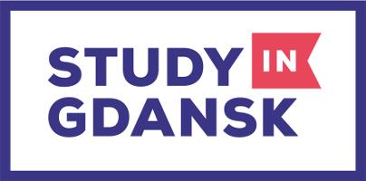 StudyInGdansk