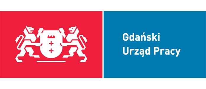 gdansk-logo-gdanski-urzad-pracy