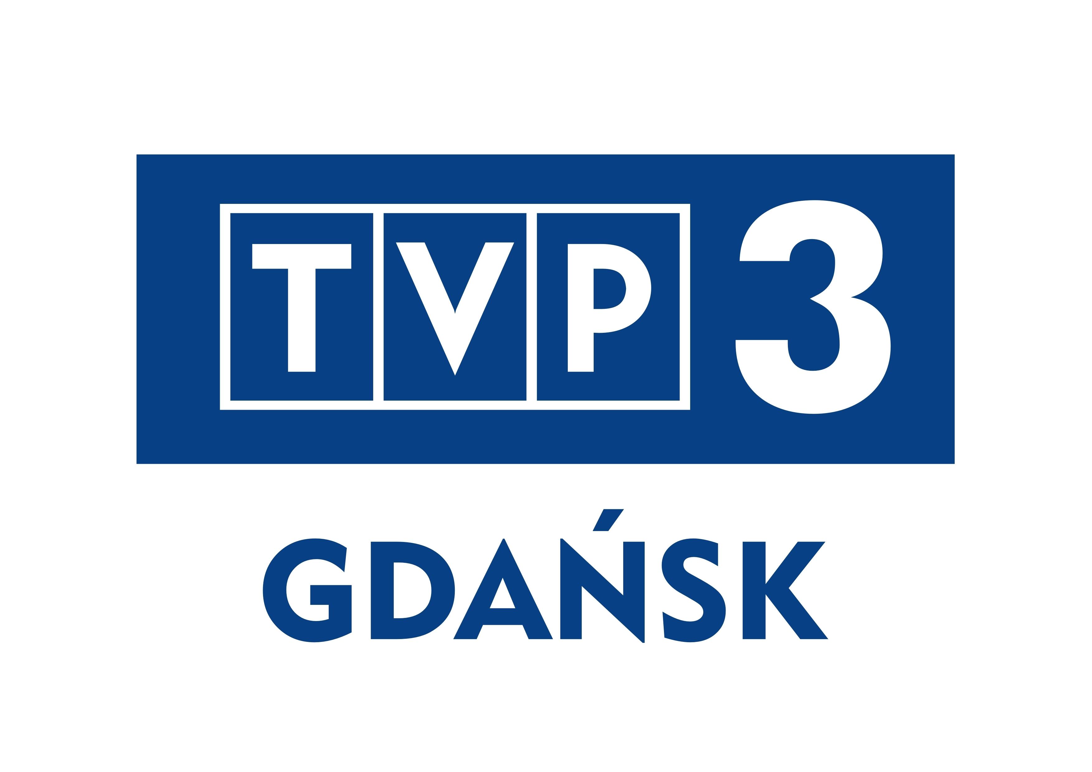 TVP3 2016-1