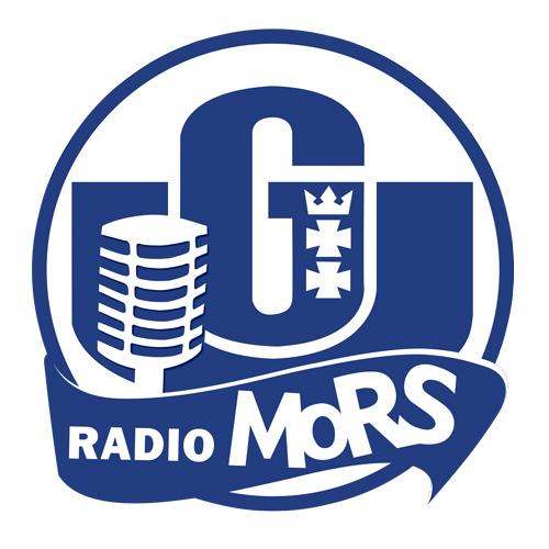 mors-logo-new