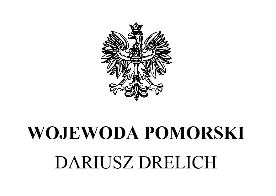http://www.gdansk.uw.gov.pl/