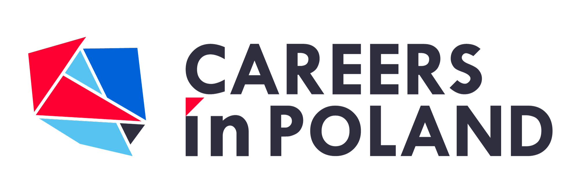 CP_logo_kolor