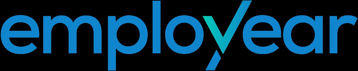 employear-logo-1